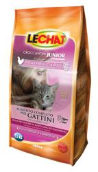 2225 LECHAT Cat Kitten Chicken&Rice 34/15