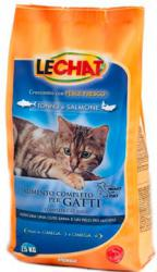 2227 LECHAT Cat Adult Tuna&Salmon 30/12