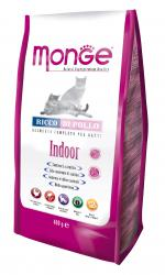 MONGE Cat Indoor